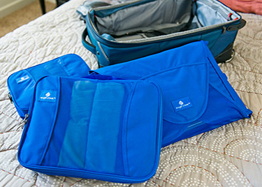 Eagle-Creek-Pack-It-Pouches
