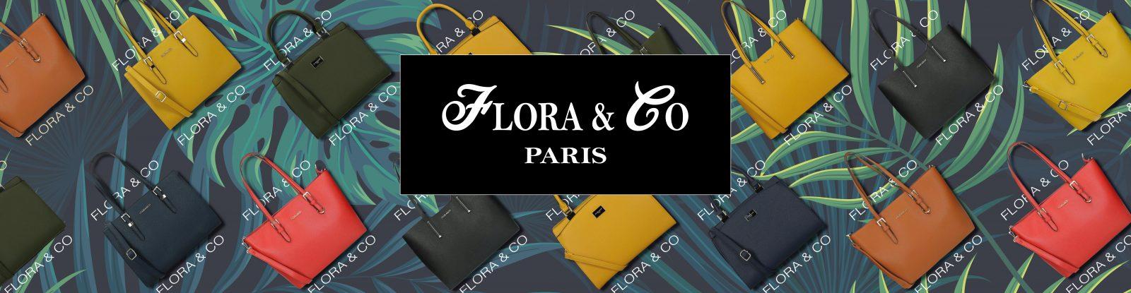 FLORA&CO_BANNER 3488x908px1