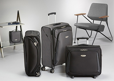 PS_LW_merkbanners_website_376x269_SAMSONITE